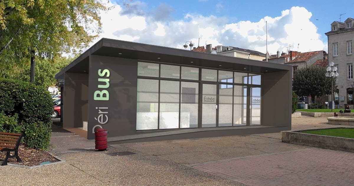 architecte p rigueux julien flahaut local p ribus. Black Bedroom Furniture Sets. Home Design Ideas
