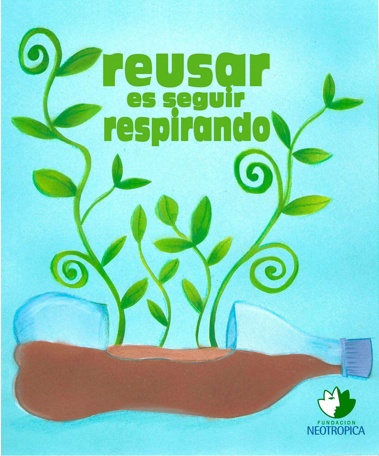 Dise O Publicitario2 Proyecto Afiche Institucional