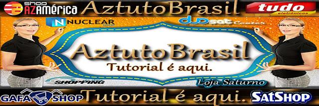 http://aztutobrasil.blogspot.com.br/