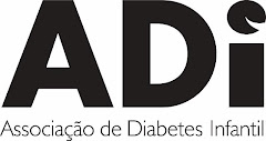www.adibrasil.org.br