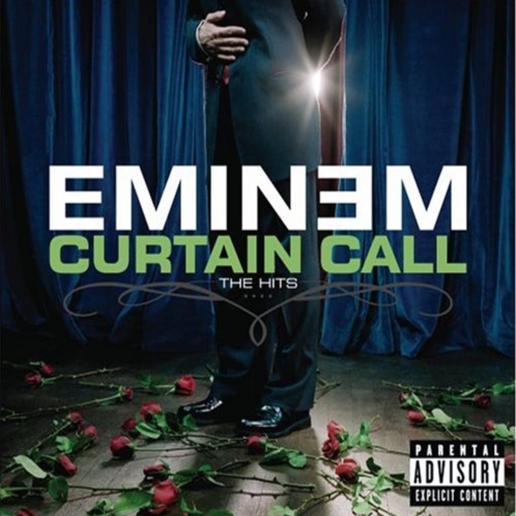 http://2.bp.blogspot.com/-7SWk2L2BvyA/UCrTrentLrI/AAAAAAAABJo/RAoOUidYMA8/s1600/Eminem+-+Curtain+Call+The+Hits.jpg