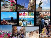 turismo colombia turismo colombia