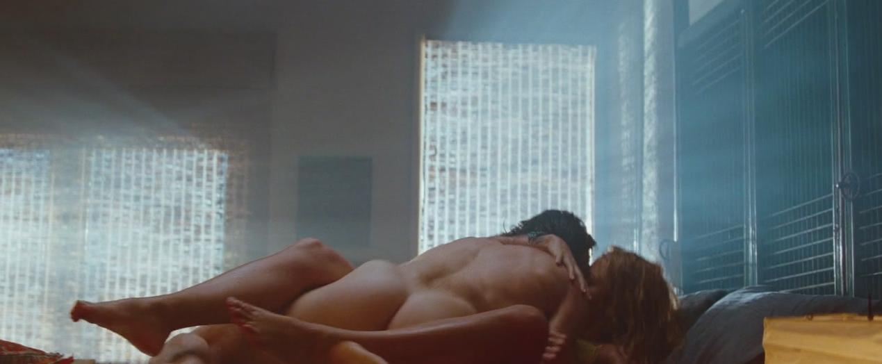 scene di sesso nei film italiani love pedia
