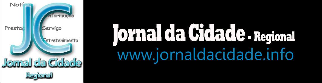 Jornal da Cidade Regional