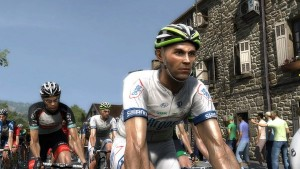 Pro Cycling Manager 2013 Full Version