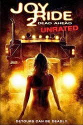 Frecuencia Mortal 2 (2008)