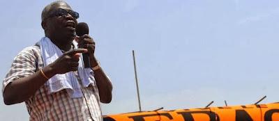 http://www.lepoint.fr/monde/kofi-yamgnane-la-culture-de-l-assistanat-tue-l-afrique-09-11-2013-1753858_24.php