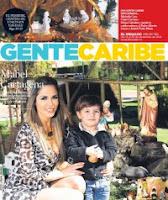 Revista Gente Caribe