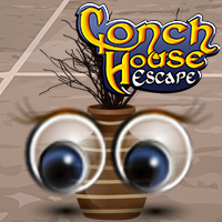 EnaGames Conch House Esca…