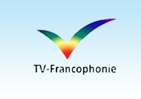 Tv Francophonie Canada