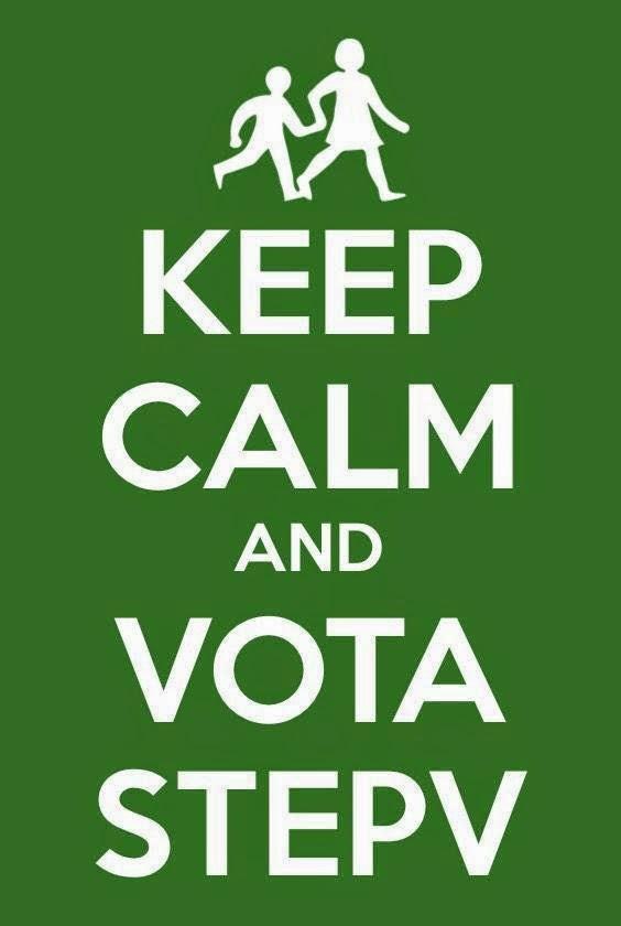 Eleccions sindicals a l'ensenyament públic valencià