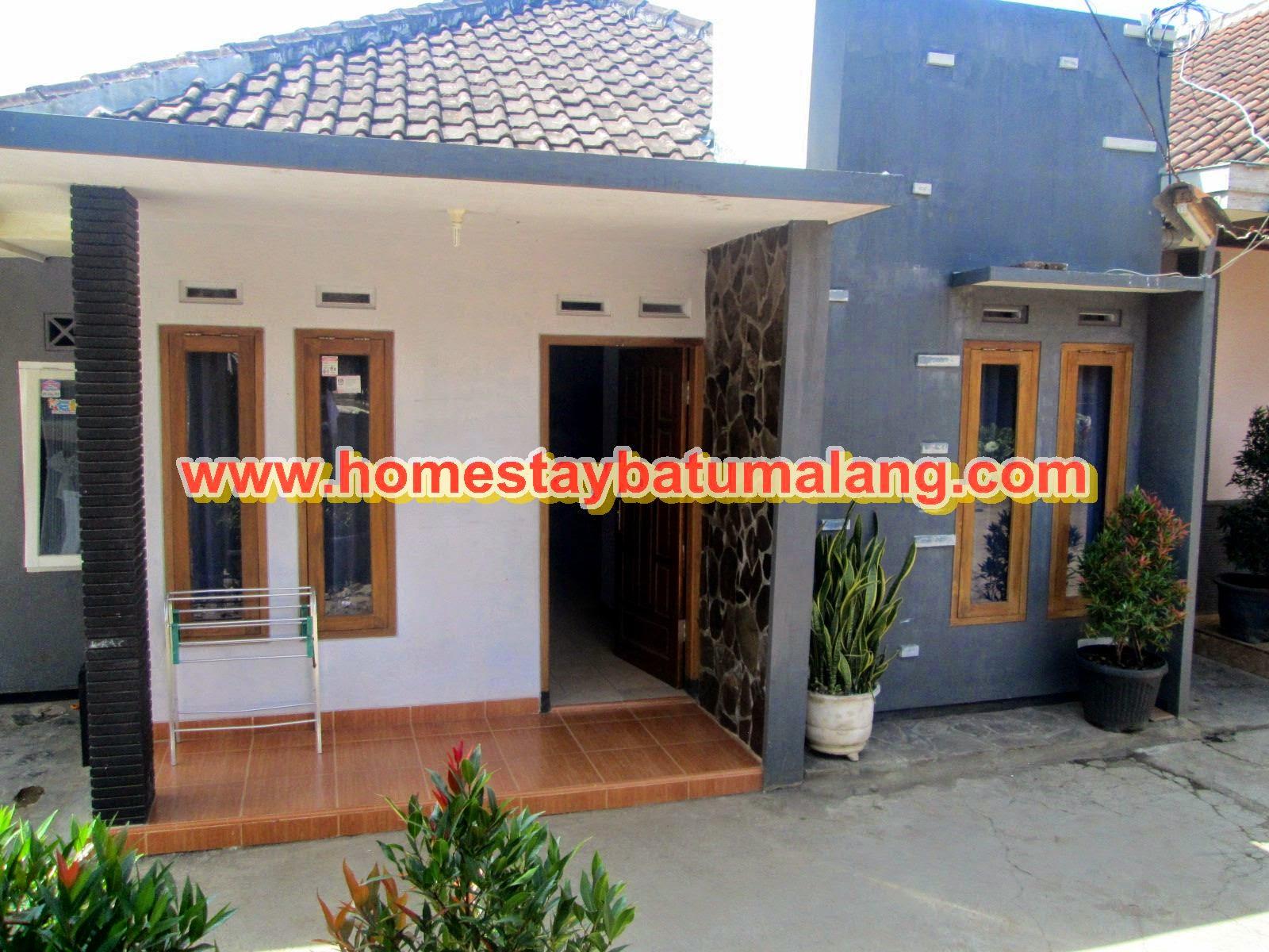 Ratna Homestay Adalah Salah Satu Villa Murah Di Kota Wisata Batu Malang Yang Terletak Dekat Night Spectacular BNS Dan Museum Satwa Serta Hanya