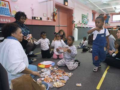 poverty among children in the united Under both the official measure and the spm, the poverty rate among people ages 65 and older increased with age and was higher for women, blacks and hispanics, and people in relatively poor health.