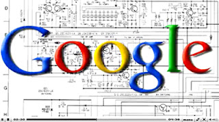40 new google search algorithm changes