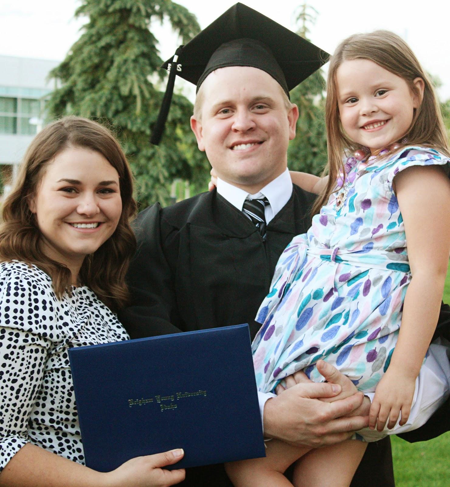 http://2.bp.blogspot.com/-7SijgoHyzM8/VKW-z8BYTKI/AAAAAAAAEsY/DdoPr6OycD8/s1600/graduation%2B013%2Bcopy.jpg