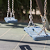 Mother Arrested for Letting 7-Year-Old Play in Park