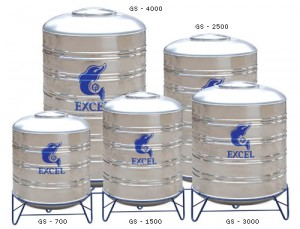 tangki air stainless steel,harga tangki air stainless steel,tandon air stainless