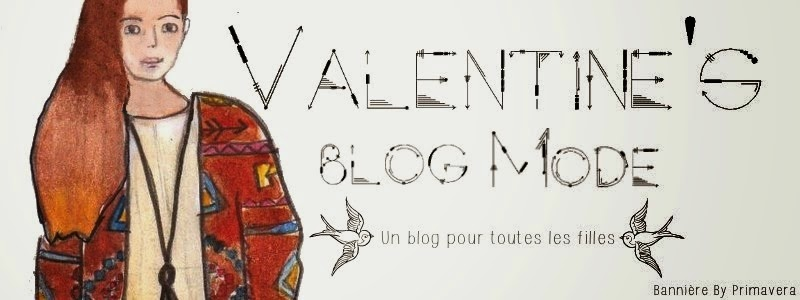 valentine's blog mode!