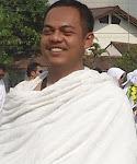 Ust. Sugeng Bawono Suprasetyo, S.Hi