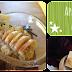 [Cooking] ♣ Apfel-Quinoa mit Zimt