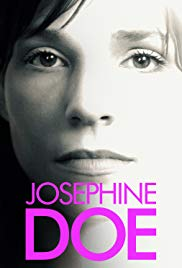 Watch Josephine Doe Online Free 2018 Putlocker