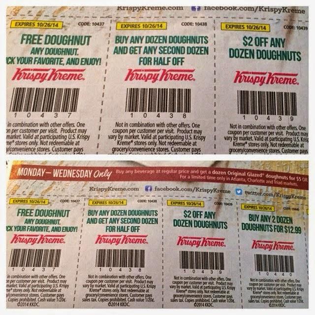 Ocm coupon code