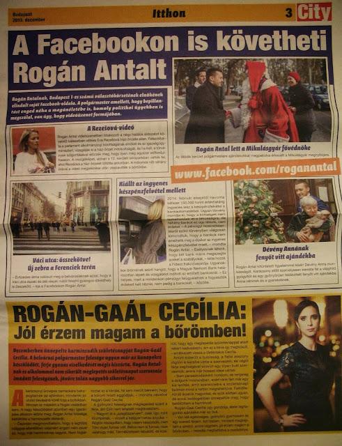Rogán-Gaál Cecilia