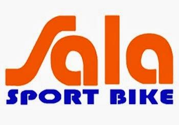 Sala Bike