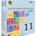 Download Advanced Uninstaller PRO 11.56 Final Full Version