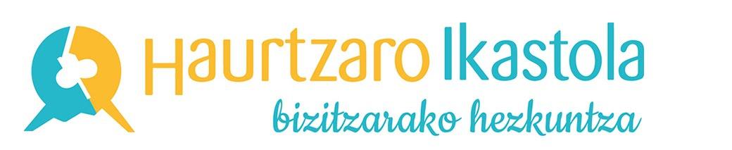 Haurtzaro - Inprimakiak