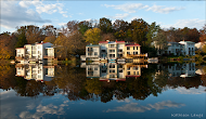 Lake Anne Life