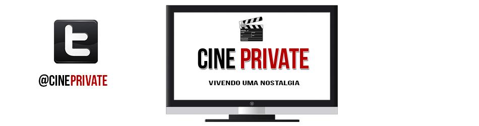 Cine Private