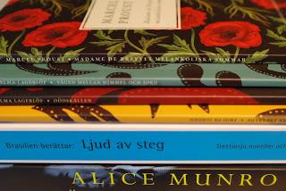 Utmaning: Läs en novell