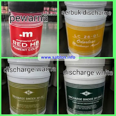 bahan-sablon-discharge