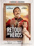 Return of the Hero (2018) BluRay Subtitulados