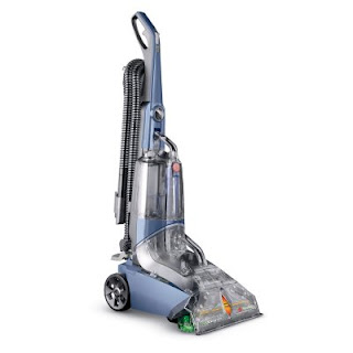 Hoover FH50220 Best Price