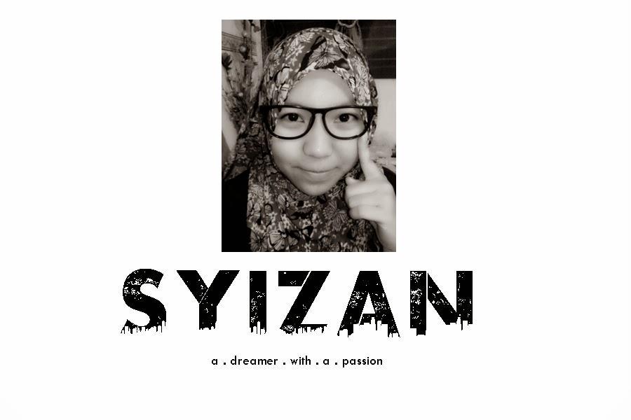 s.y.i.z.a.n