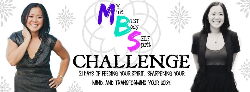 raina kropp challenge