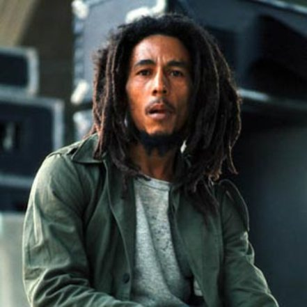 Things that make me happy: Things that make me happy... Marley the Movie
