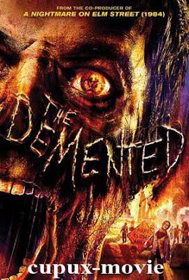 The Demented (2013) BluRay cupux-movie.com