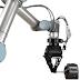 Force Torque Sensor Application Demo with Robotiq FT 150