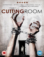 The Cutting Room (2015) [Vose]