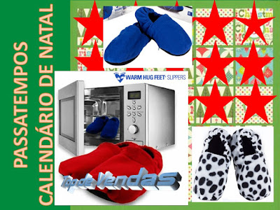 http://simplesmentemarisa.blogspot.pt/2015/12/passatempos-calendario-de-natal-dia-15.html