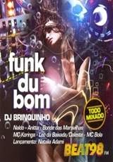 Funk Du Bom Torrent
