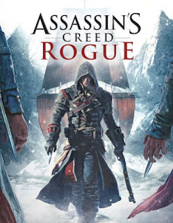 Download Assasin's Creed: Rogue PC Full