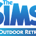 The Sims 4 Outdoor Retreat KEYGEN