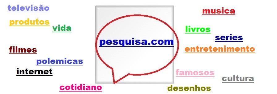 pesquisa.com