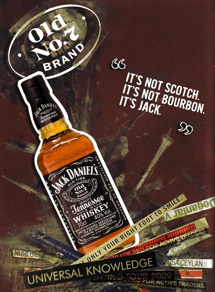 foto de new wallpaper 2011: Jack Daniels Wallpaper About Jack Daniel