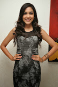 Ritu Varma Photo at Carbon Pub-thumbnail-5