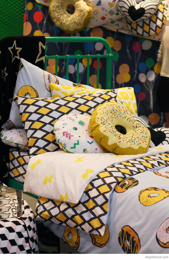 Unique And another amazing brand on the kids u bedding scene Goosebumps are making huge waves with these jungle inspired prints that have lots of people talking